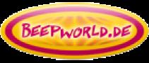 Beepworld.de
